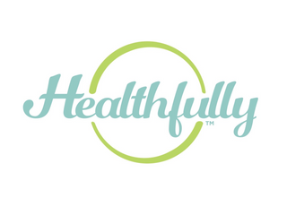 ❤️ Product Snapshot: Healthfully 🍏