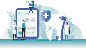 Top 3: Australian Dental Telehealth Startups
