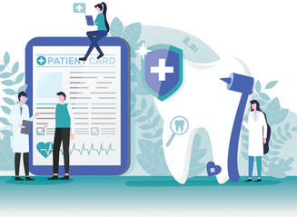 Top 3: Australian Dental Telehealth Startups