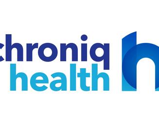 👩⚕️ Product Snapshot: Chroniq Health 📊