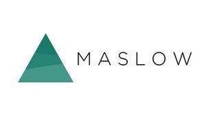 🗣️ Product Snapshot: Maslow ♿