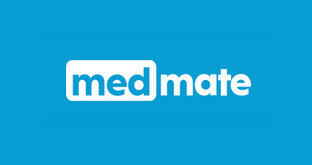 💊 Product Snapshot: Medmate 📦