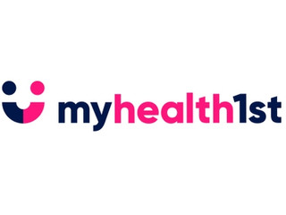 Product Snapshot: MyHealth1st