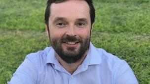 Doctorpreneurs: Dr John MacLean