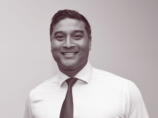 💼 Doctorpreneurs: Dr Ganesh Naidoo 💊