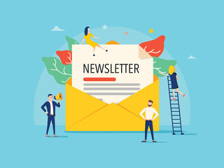 🗞️ Top Healthtech Newsletters 🌎