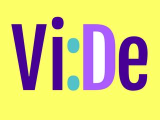 Product Snapshot: ViDe - Teledentristy
