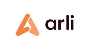 📲 Product Snapshot: Arli 
