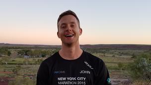 Doctorpreneurs: Dr John Van Bockxmeer