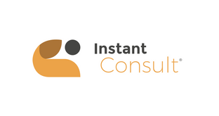 👩🏻💻 Product Snapshot: Instant Consult 👩🏽⚕️
