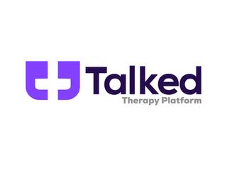 👨💻 Product Snapshot: Talked 🗣