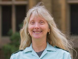 👽 Doctorpreneurs: Dr Rowena Christiansen 🚀