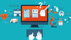 Top 10: Healthtech News Websites