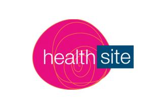 Product Snapshot: Healthsite