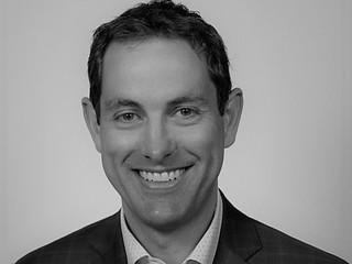 📝 Doctorpreneurs: Dr Marc Belej 👨🌾