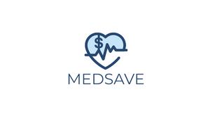 💸 Product Snapshot: Medsave 👛