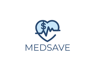 💸 Product Snapshot: Medsave 👛