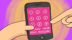 ♀️ Part Two: FemTech + Sex Tech 💋