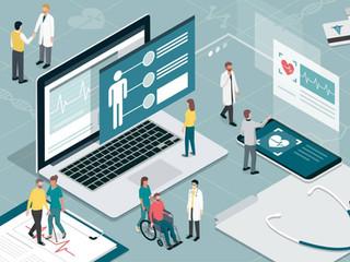 Top 3: Healthtech Events in Australia 2020