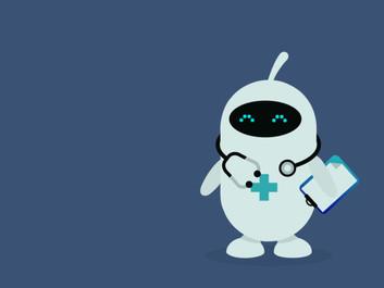 Top 5: Artificial Intelligence (AI) Healthcare Startups in Australia