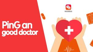 Asia's Top Healthtech Services (Part 1)
