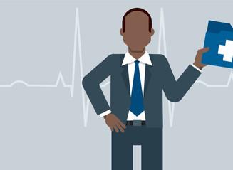Doctors: Clinician, Entrepreneur or both?