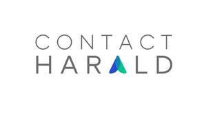📡 Product Snapshot: Contact Harald 💳