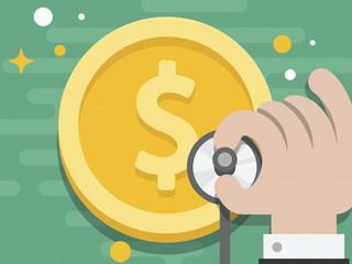 Top Australian Healthtech / Medtech Capital Raises