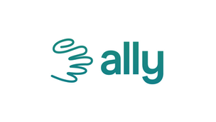 📲 Product Snapshot: Ally Health📝