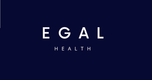 🌈 Product Snapshot: Egal Health 📱