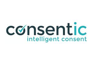Product Snapshot: Consentic