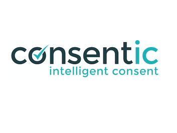 Product Snapshot: Consentic