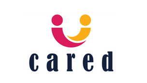 📱 Product Snapshot: Cared 🤗