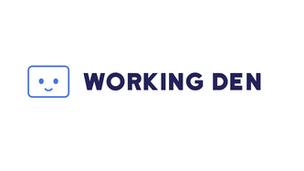 🏡 Product Snapshot: Working Den 💼