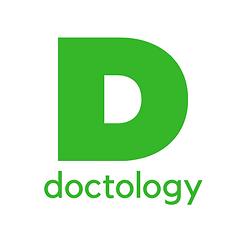 doctology-no-tagline-white.png