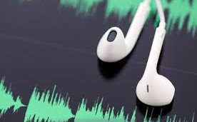 Top 5: Podcasts for Doctorpreneurs