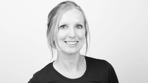 Doctorpreneurs: Dr Naomi Zeraati