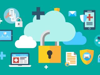 🦹♂️ Top 3: Healthcare Data Breaches 2020 🔓