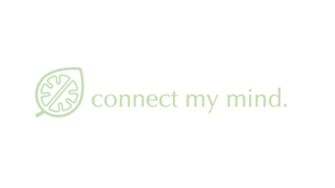 📲 Product Snapshot: Connect My Mind 🧠