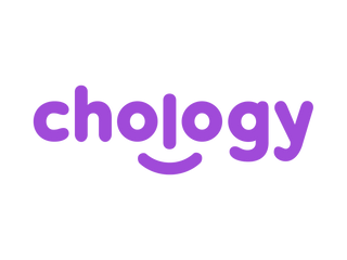 🧒🏼 Product Snapshot: Chology 🧠