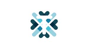 🏫 Product Snapshot: Truwell 🧒