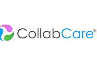Product Snapshot: CollabCare