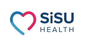 Product Snapshot: SiSU Health Group