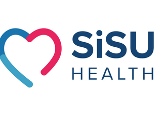 Product Snapshot: SiSU Health Group