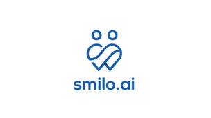 🦷 Product Snapshot: Smilo 🤳
