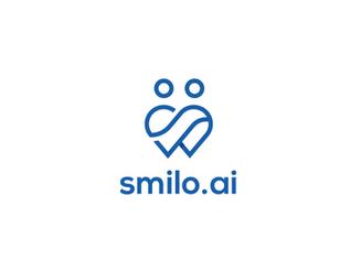 🦷 Product Snapshot: Smilo 🤳