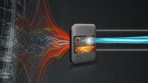 Product Snapshot: Saluda Medical