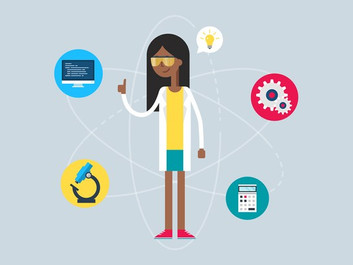Top 5: Female Healthtech Founders
