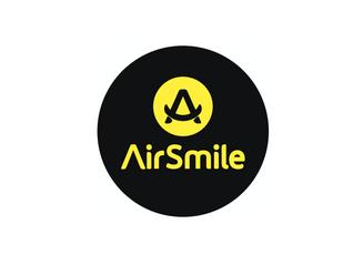 🦷 Product Snapshot: AirSmile 😬
