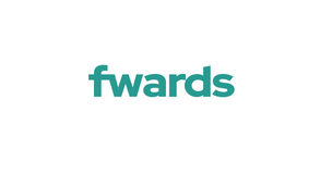 ➡️ Product Snapshot: Fwards 📅